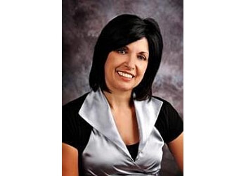 Marilyn Nicastro - TD Wealth Financial Planning Sault Ste Marie Financial Services