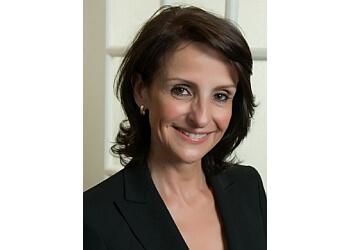 Repentigny psychologist Marina Attié, M.Ps.