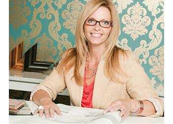Regina interior designer Marina Hildebrand Design