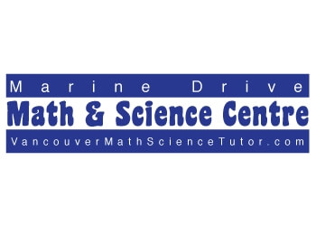 North Vancouver tutoring center Marine Drive Math & Science Centre