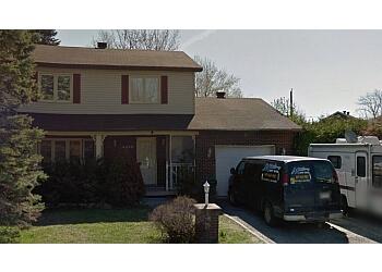 Sherbrooke tax service Mario Impot Rapide