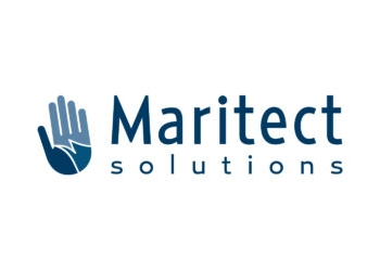 Cape Breton security system Maritect Security Solutions