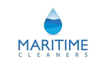 Halifax house cleaning service Maritime Cleaners