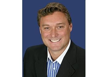 Orillia mortgage broker Mark Goode AMP