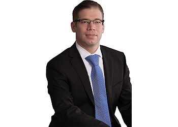 Oshawa dui lawyer Mark Jacula