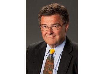 Welland estate planning lawyer Mark LaRose