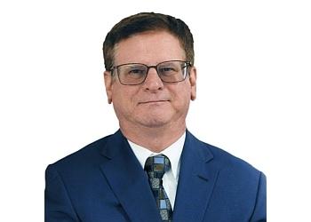 Chatham business lawyer Mark Michael
