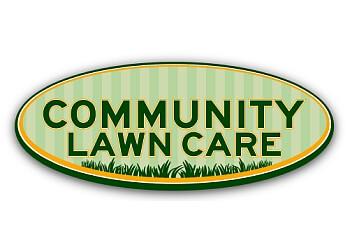 Mark Wiens Community Lawn Care