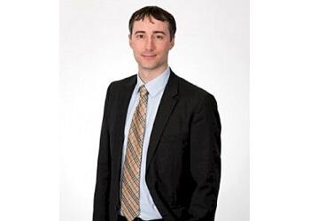 Regina intellectual property lawyer Mark Yemen