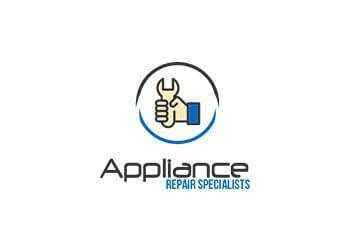 Markham appliance repair service Markham Appliance Repair Ltd.