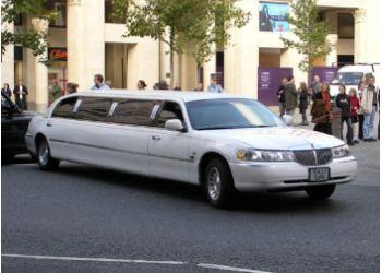 Markham limo service Markham City Limos
