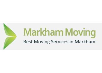 Markham moving company Markham Moving & Movers