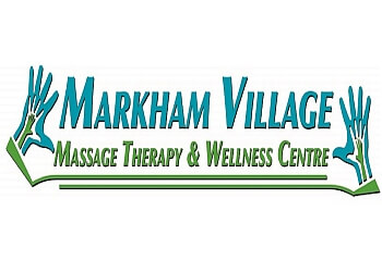 Markham weight loss center Markham Village Massage Therapy & Wellness Clinic