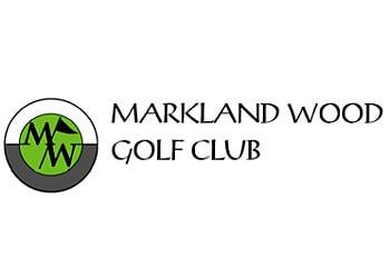 Toronto golf course Markland Wood Golf Club