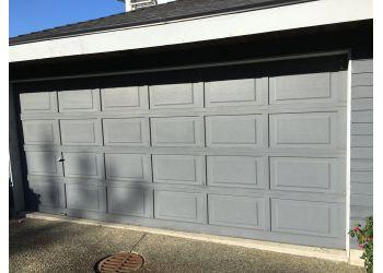 Richmond garage door repair Mark's Doors