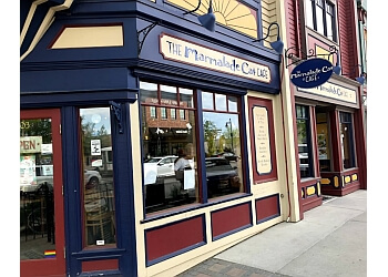 3 Best Cafe in Kelowna, BC - Expert Recommendations