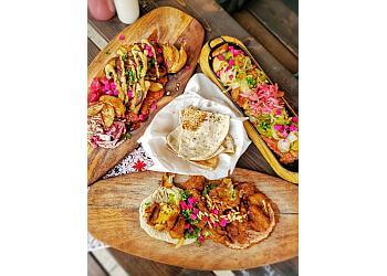 Oakville mediterranean restaurant Maro's