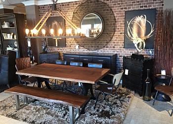 3 Best Furniture Stores in Kelowna, BC - Expert ...