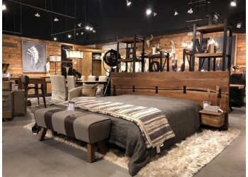 home decor stores kelowna 3 best furniture stores in kelowna bc threebestrated 11185