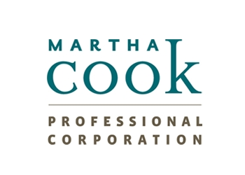 Stratford personal injury lawyer Martha Cook Professional Corporation
