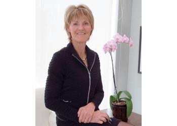 Langley divorce lawyer Martha D. Metzner