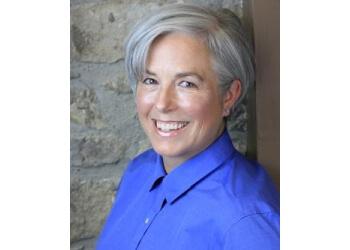 Guelph estate planning lawyer Marti Wilson - WILSON LAW