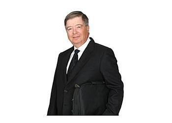 Markham bankruptcy lawyer Martin Greenglass
