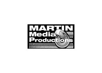 Milton videographer Martin Media Productions