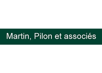 Saint Jerome business lawyer Martin, Pilon et associés