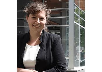 Trois Rivieres criminal defense lawyer Martine Garceau-Lebel