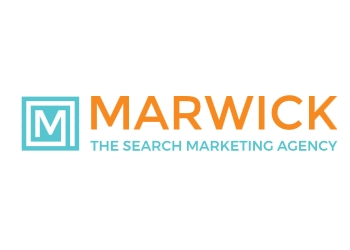 Langley advertising agency Marwick Marketing Inc.
