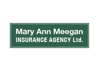 Coquitlam insurance agency Mary Ann Meegan Insurance Agency Ltd.