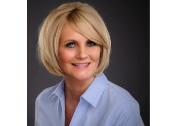 Windsor real estate agent Mary Morrison