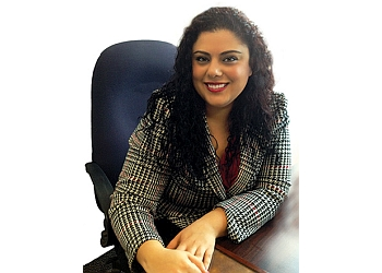 Richmond Hill real estate lawyer Maryam Mirkhond Chegini