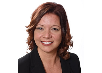 Saint Hyacinthe real estate lawyer Maryse Dubé
