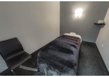 MassageAddict-Aurora-ON-2 Ashiatsu Massage Therapy