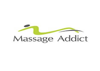 Kingston massage therapy Massage Addict