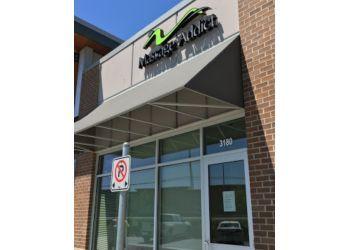 Port Coquitlam massage therapy Massage Addict