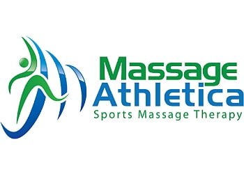 Massage Athletica