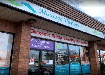 Niagara Falls massage therapy Massage Therapy Niagara
