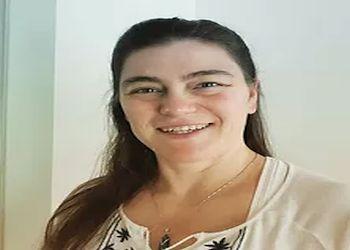 Shawinigan massage therapy Massothérapie Josée Germain