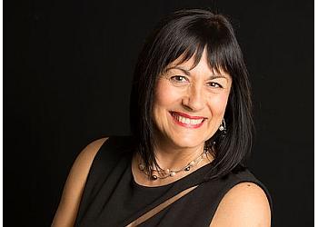 Blainville massage therapy Massothérapie Lynda Lalonde