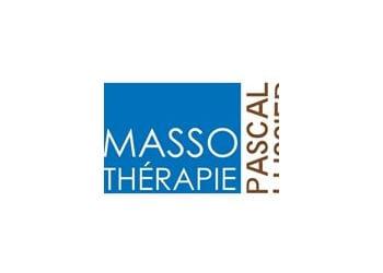 Massotherapie Pascal Lussier