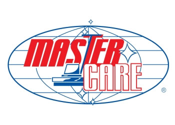 Abbotsford commercial cleaning service Master Care