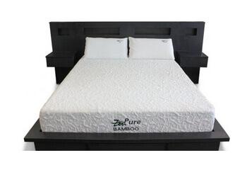 Longueuil mattress store Matelas ZenPur
