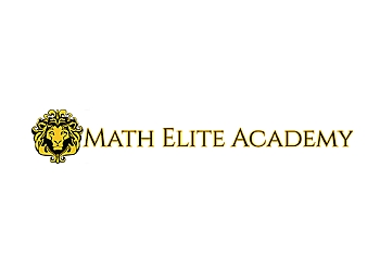 Math Elite Academy