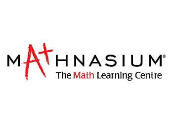 Richmond Hill tutoring center Mathnasium of Richmond Hill