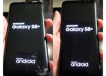 3 best cell phone repair in winnipeg mb threebestrated for Matrix mobili
