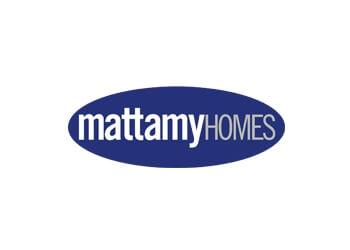 Ottawa home builder Mattamy Homes
