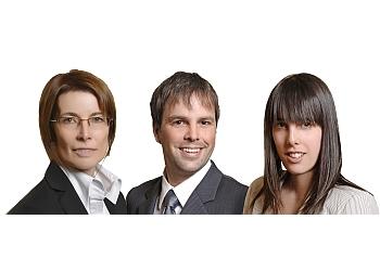Saint Hyacinthe divorce lawyer Matte Poirier, avocats